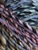 lila rosé blau 307