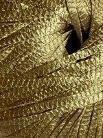 gold 29