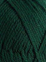 dunkelgrün 70