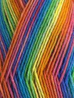06367 rainbow