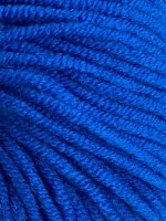 blau 15