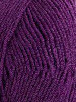 purpur 15