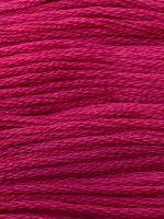 pink 601