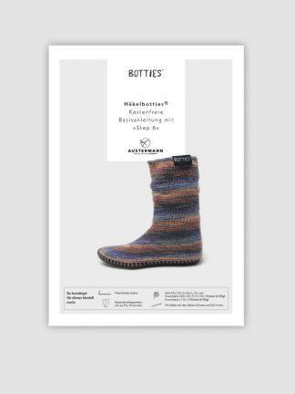 Botties_haekeln_Step6