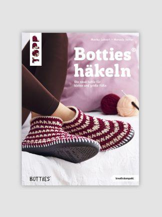 TOPP_Botties_haekeln_frechverlag