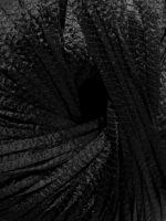 schwarz-2