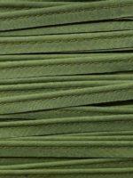 grün 750