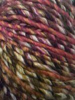 lila rosé ocker 305